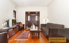 67 Wolli Avenue, Earlwood NSW
