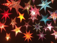 christmas market wiesbaden (mz_view) Tags: markt weihnachtsmarkt wiesbaden hessen matthiaszabanski appleiphonese germany sterne stars