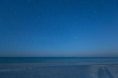 DSC_3670 (carpe|noctem) Tags: seaside florida beaches gulf mexico walton county panhandle emerald coast bay panama city beach night sunset