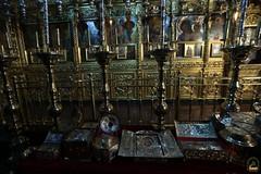 35. Посещение Киккского монастыря 02.11.2018