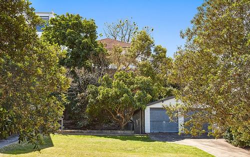 25 Highcliff Rd, Earlwood NSW 2206