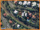 126 Abuklea Street, Newmarket QLD