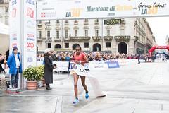#maratonaTorino2018