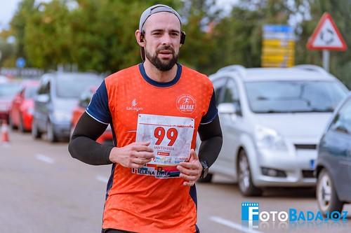 FotoBadajoz-6449