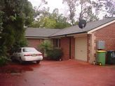 43A Jordan Street, Wentworthville NSW