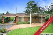 57A Balmoral St, Blacktown NSW 2148