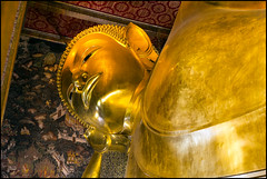 _SG_2018_11_0707_IMG_5132 (_SG_) Tags: bangkok suvarnabhumi holiday citytrip four cities asia asia2018 2018 capital thailand city central wat pho temple reclining buddha buddhist highest grad first class royal