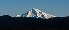 Mount Hood, Oregon (maytag97) Tags: maytag97 mount hood mt oregon tamron 150 600 nikon d750 view sky mountain beauty usa white travel portland landscape outdoors tourism northwest nature blue snow scenic america majestic western pacific ski cascade beautiful recreational forest outdoor peak winter contrast shadow season