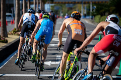 bike (fumi*23) Tags: ilce7rm3 sony sel70200g fe70200mmf4goss a7r3 sport triathlon bike bicycle miyazaki 宮崎 トライアスロン ソニー 自転車 emount people athlete