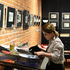 Master at Work #master #workshop #art #craft #creative #yekaterinburg #nikonrussia #nikondf #atwork #skills #workplace #interior (N.A. Dikin) Tags: master workshop art craft creative yekaterinburg nikonrussia nikondf atwork skills workplace interior