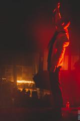 !IMG_6785 (kiraigigs) Tags: kiraigigs concertphotography concert music livemusic concertphoto musicphotography gigsphotography livemusicphotography livemusicphoto gigphotography concertphotographer live canon canon6d musicphotographer blackandwhitephoto blackandwhitephotography blackandwhiteconcert shortparis avantgarde