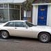 UK, BSE, Jaguar XJS