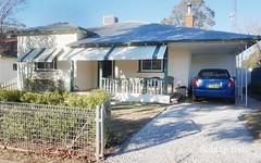 108 Wamboin St, Gilgandra NSW