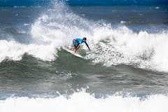 Miguel Pupo (Ricosurf) Tags: 2018 qualifyingseries qs63 qs10k 10 000 surf surfing worldsurfleague wsl triplecrown vtcs haleiwa hawaiianpro round4 heat4 action miguelpupo haleiwaoahu hawaii usa