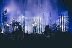 Alt J at Latitude (JPetriePhotography) Tags: altj music personal entertainment festival janepetriephotography kent photographer tunbridgewells work