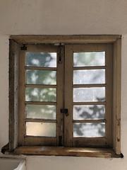 Kitchen Window (Taking5) Tags: house home 141 kitchenwindow family