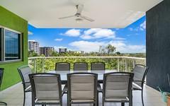 6/99 Gardens Road, Darwin City NT
