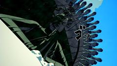 Naruto-to-Boruto-Shinobi-Striker-161118-026
