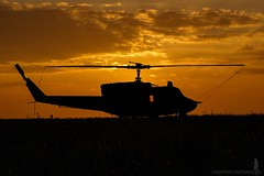 S.A.R. (Crofter's) Tags: bell belluh1 huey iroquoi vietnam apocalypsenow ilovethesmellofthejetfuelinthemorning copter helicopter italy aeronauticamilitare aeronautica sunrays sunrise colors orange orangedawn dawn shadows shadowoftheday shadow flapflap autumn autumncolors 2014 september september2014 training sony sonyalpha sonya380 sonyalpha380 sony380 sony55200 sony55200mm crofterspictures
