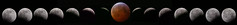Super Blood Wolf Moon Eclipse (Northern Wolf Photography) Tags: 300mm cold em5 eclipse lunar moon super wolf