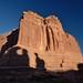 2016-09-30 Arches National Park 37