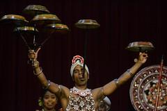 Cultural Show (cn174) Tags: srilanka sri lanka cylon asia holiday cricket buddha tea pearlofindianocean pearlisland travel wanderlust ocean nature friendly culturalshow dancers dancing firewalking kandy
