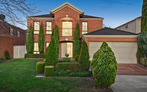 12 The Grove, Glen Waverley VIC 3150