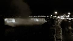 Niagara fall by night http://bit.ly/2SrdcOi #blackandwhite #light #ontario #canada #toronto #winter #niagarafalls #landscape #color_captures #solotravelingisfun #worldcaptures #waterfall #shotzdelight #landscapephotography #ig_worldclub #earthofficial #ea (Dans l'œil d'Etienne) Tags: ifttt instagram niagara fall by night httpetiennelallemandwordpresscom blackandwhite light ontario canada toronto winter niagarafalls landscape colorcaptures solotravelingisfun worldcaptures waterfall shotzdelight landscapephotography igworldclub earthofficial earthexperience natgeoca earthlandscape niagarafallscanada wonderfulplaces igshotz exeptionalpictures gramslayers worldshotz bigshotz specialshots lightpainting worldbestshot flash