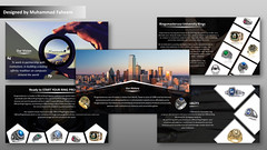 79 (Pro_PPTDesigner) Tags: powerpoint presentation professional product pitch ppt parrots page photo pink pound plants pp animations aa animated a4 academy slidedeck slideshow slides sales sleek season sketch creative custom circles commercial card quality white employee redesign revamp recreate red template triangles yellow business quotes infographics instagram investor