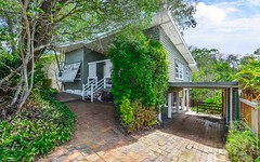 115 Market Street South, Indooroopilly QLD
