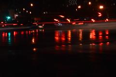 DSC_1211 (devin.gora) Tags: boston brookline long exposure night traffic
