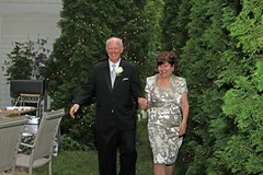 """Dan and Maria Miller • <a style=""""font-size:0.8em;"""" href=""""http://www.flickr.com/photos/109120354@N07/46057716642/"""" target=""""_blank"""">View on Flickr</a>"""