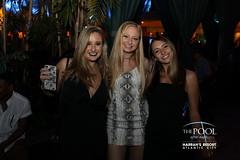 207A0387ccW (GoCoastalAC) Tags: nightlife nightclub dance poolafterdark pool party harrahsatlanticcity harrahsresort harrahspoolparty harrahsac harrahs