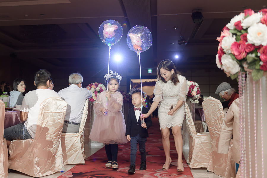 46100093444 a1f2018bf8 o [台南婚攝] C&Y/ 鴻樓婚宴會館