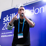 SkillsLondon2018_0109 - Copy