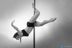 Agencia Publicidad Madrid Perfect Pixel Fotografia Pole Dance 16 01 17 0645 (PerfectPixel.es) Tags: bailarina dancer fuerte isa madrid muscle pablosaltoweis pole poledance spain strong