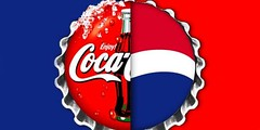 Recrutement chez VBM Pepsi et Coca Cola (Chargé de Trésorerie – Experiential Marketing Executive) (dreamjobma) Tags: 122018 a la une casablanca chargé de trésorerie emploi marketing nabc coca cola et recrutement pepsi maroc recrute