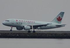 C-GBIK Air Canada Jetz Airbus A319-114 (BayAreaA380Fan Photography) Tags: unitedairlines unitedexpress embraer emirates embraererj175lr boeing airbus boeing737 boeing747 boeing757 boeing767 boeing777 737 747 757 767 777 787 dreamliner boeing787 airbusa330 airbusa319 airbusa380 airbusa320 airbusa321 airbusa350 a319 a320 a321 airbusa340 a340 a350 a380 superjumbo deltaairlines interjet alaskaairlines moretolove allnipponairways staralliance ana aircanada aircanadajetz southwestairlines cathaypacific koreanair aeromexico japanairlines klm klmroyaldutchairlines icelandair virginamerica virginatlantic americanairlines americaneagle qantas evaair privatejet britishairways airfrance lufthansa wheelsup beechb300superkingair350 fedex planespotting sanfranciscointernationalairport sfo ksfo