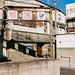 Ashikaga,Tochigi pref.