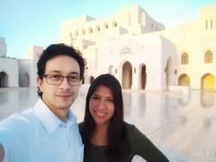 Fofinhos en Muscat (chilangoco) Tags: oman omán arabia middleeast cata