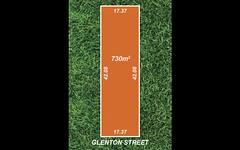6 Glenton Street, Campbelltown SA