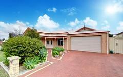 1 Camillo Street, Pendle Hill NSW