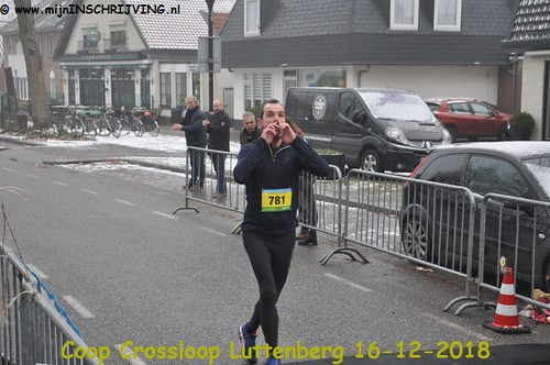 CrossLoopLuttenberg_16_12_2018_0412