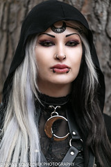 Lovely visitor the 2018 TRF Heroes and Villains - Saturday (Alaskan Dude) Tags: travel texas texasrenaissancefestival trf 2018trf 2018texasrenaissancefestival renfair people portrait portraits costumes outfits medieval heroesandvillains