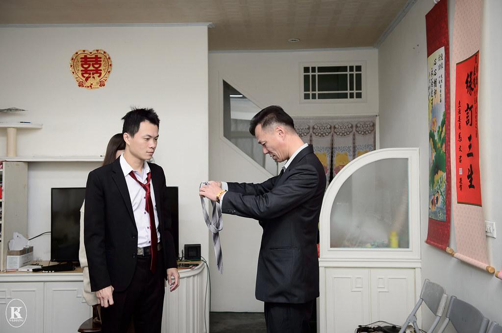 草屯菜挫婚攝_013