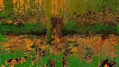 mani-1123 (Pierre-Plante) Tags: art digital abstract manipulation