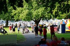 20181228-28-Taste of Tasmania 2018 (Roger T Wong) Tags: 2018 australia hobart parliamentlawns rogertwong sel24105g sony24105 sonya7iii sonyalpha7iii sonyfe24105mmf4goss sonyilce7m3 tasmania tasteoftasmania crowds festival food people stalls summer