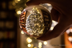 Day 6/365 - The End of Christmas (Pepe Soler Garcisànchez) Tags: christmas navidad nadal reyes reyesmagos ilce ilce7m3 regalos arboldenavidad crystalball