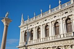 2018-06-26 at 08-08-03 (andreyshagin) Tags: venice venezia veneto architecture andrey andrew trip travel town tradition d750 daylight nikon night low lowlight italy