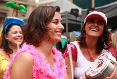 Fogo&Paixão 2018 (1550) (eduardoleite07) Tags: fogoepaixão carnaval2018 carnavalderua carnavaldorio blocoderua blocobrega rio riodejanero carnaval